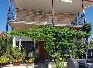 Μονοκατοικία, Ηράκλειο Κρήτης