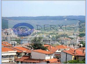 Πώληση, Διαμέρισμα, Πυλαία (Θεσσαλονίκη - Περιφ/κοί δήμοι)