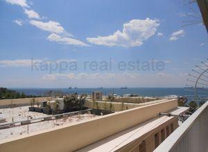 Ενοικίαση, Διαμέρισμα, Νέα Παραλία (Θεσσαλονίκη)
