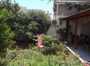 Διαμέρισμα προς πώληση Ηράκλειο Κρήτης 170 τ.μ. Ισόγειο