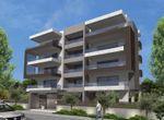Apartment Vrilissia 5495163 - 1