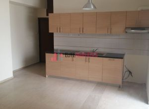 Rent, Apartment, Kato Toumpa (Thessaloniki)