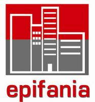 Epifania Real Estate & Constructions estate agent