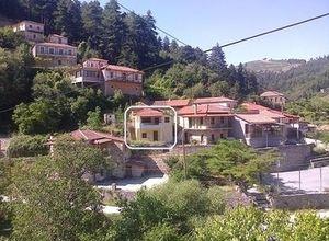 Μονοκατοικία προς πώληση Πολύδροσο (Θεραπνή) 81 τ.μ. 2 Υπνοδωμάτια