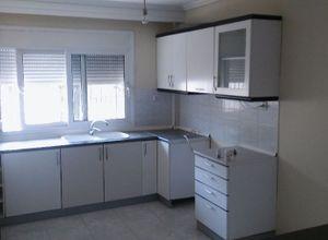 Rent, Apartment, Center (Pefka)