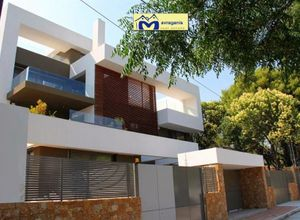 Sale, Maisonette, Kifisia (Athens - North)
