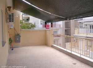 Rent, Apartment, Ippokratio (Thessaloniki)