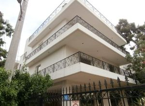 Sale, Apartment complex, Agia Paraskevi (Athens - North)