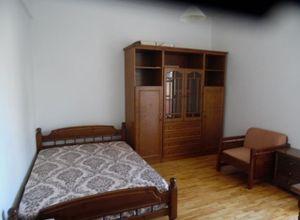 Διαμέρισμα για ενοικίαση Κέρκυρα Χώρα Κέρκυρας 38 τ.μ. 1ος Όροφος