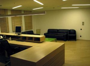 Ενοικίαση, Γραφείο, Μαρούσι (Αθήνα - Βόρεια Προάστια)