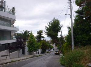 Πώληση, Οικόπεδο, Πανόραμα (Βούλα)