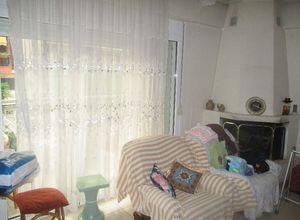 Πώληση, Διαμέρισμα, Άνω Ηλιούπολη (Σταυρούπολη)