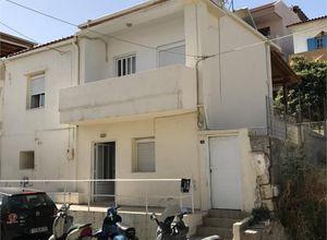 Sale, Building, Fortetsa (Heraclion Cretes)
