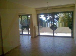 Rent, Apartment, Aretsou (Kalamaria)