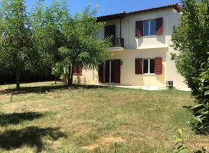 Detached House, Agios Dimitrios
