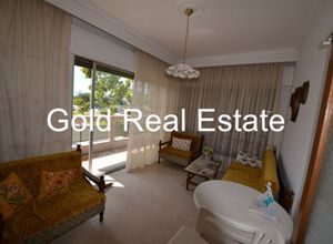 Apartment for sale Paralia Center 55 m<sup>2</sup> 2nd Floor