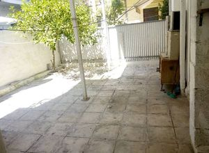Detached House for sale Patra Pratsika 85 m<sup>2</sup> Ground floor