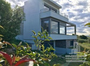 Sale, Detached House, Synoikismos Nomou 751 (Panorama)