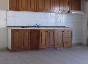 Sale, Apartment, Karampournaki (Kalamaria)