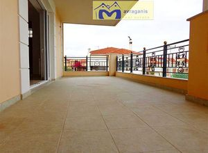 Sale, Apartment, Patima (Chalandri)