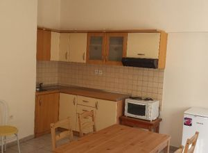 Apartment to rent Center (Kastoria) 45 ㎡ 1 Bedroom New development