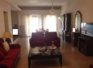 Sale, Apartment, Elinoroson (Athens)