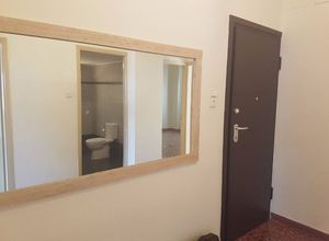 Apartment for sale Tria Peuka (Heraclion Cretes) 104 m<sup>2</sup> 1st Floor 2 Bedrooms 2nd photo