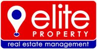 Elite Property - Real Estate Management