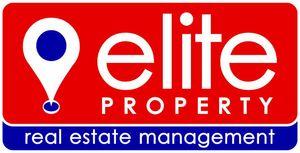 Elite Property - Real Estate Management μεσιτικό γραφείο