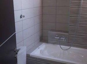 Maisonette for sale Trikala Center 104 m<sup>2</sup> 4th Floor