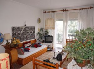 Rent, Apartment, Kassandra (Chalkidiki)