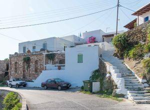 Μονοκατοικία προς πώληση Αρτεμώνας (Σίφνος) 117 τ.μ. 2 Υπνοδωμάτια
