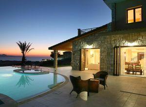 Sale, Villa, Argaka (Paphos)