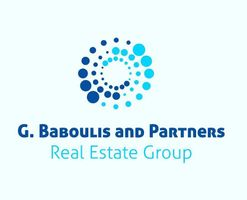 G Baboulis and Partners Premium Real Estate μεσιτικό γραφείο