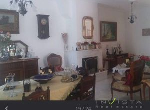 Detached House for sale Nea Makri 300 m<sup>2</sup> Ground floor 4 Bedrooms 3rd photo