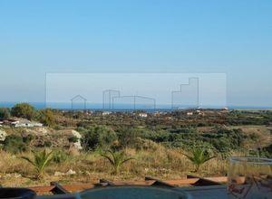 Μονοκατοικία προς πώληση Κεφαλονιά Παλική 100 τ.μ. Ισόγειο