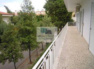 Γραφείο για ενοικίαση Κηφισιά Κεφαλάρι 135 τ.μ. 1ος Όροφος