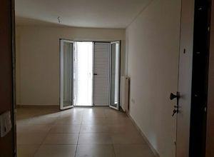 Apartment for sale Koridallos Orio Agias Varvaras 42 m<sup>2</sup> 1st Floor