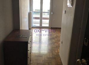 Studio Flat, Agios Dimitrios