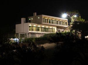 Sale, Villa, Kouvaras (Rest of Attica)