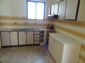 Apartment for sale Heraclion Cretes Mastabas 91 m<sup>2</sup> 2nd Floor