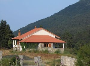 Detached House for sale Karia 96 m<sup>2</sup> Ground floor