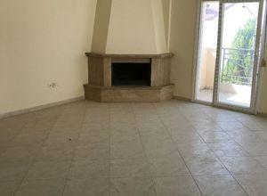 Διαμέρισμα για ενοικίαση Ωραιόκαστρο Παλαιόκαστρο 116 τ.μ. 2ος Όροφος