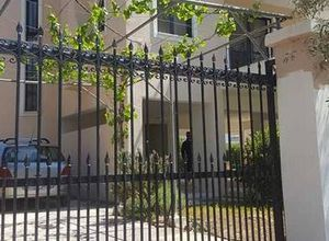 Detached House for sale Marathonas Schinias 105 m<sup>2</sup> Ground floor