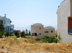 Land Plot for sale Kavala DEPOS 301 m<sup>2</sup> Basement