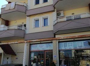 Sale, Apartment, Sindos (Echedoros)