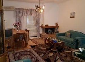 Rent, Apartment, Center (Vrilissia)