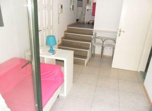 Rent, Apartment, Agios Dimitrios (Thessaloniki)