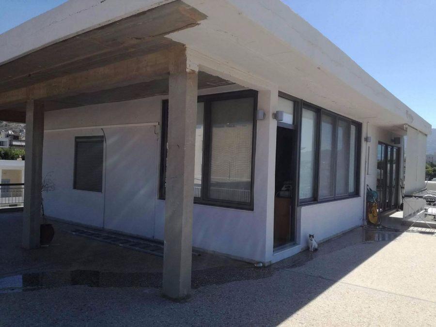 db9c9572594 Πώληση, Διαμέρισμα 75 τ.μ., Κέντρο, Κάρυστος   5625957   Spitogatos.gr