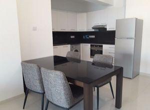 Apartment to rent Larnaca (center) 78 ㎡ 2 Bedrooms New development